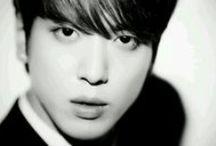★YongHwa★ / His wonderfulness