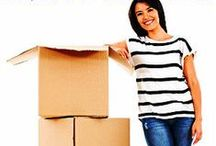 Moving Tips / The best insight, tips and advice to use when moving.