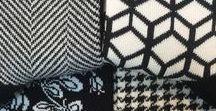 Bamboo Socks / Bamboo fiber is super soft and anti-microbial!