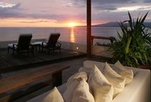 GVRN | Suites / RIVIERA NAYARIT LUXURY ACCOMMODATIONS