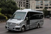 Busy do Anglii / Profil serwisu http://busydoAnglii.info
