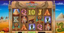Casiava - bests slot ... / Лучшие игровые сайты про казино