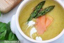 Zupa / Soup