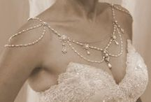 Dreaming | Jewelry / by Stitch-N-Smile.com | Coralie Grillet