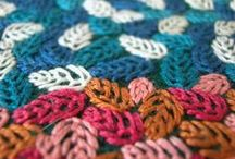 Crafts | Embroideries