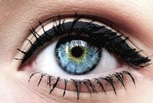beauty tips  / by Rudith Echavarria