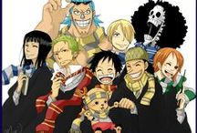 "✦✦ ONe PieCE ✦✦ / ""You can't bring back what you've lost, think about what you have now"""