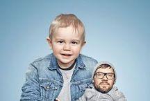 Vaders en zonen. De Wildeman verbindt! / Wil jij als vader of stiefvader een nog betere band opbouwen met jouw puber-zoon? De Wildeman brengt jou terug naar het oergevoel van verbonden zijn met de natuur en met elkaar. http://www.de-wildeman.com