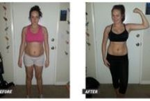 21 Day Fix Results / Does The New Workout Program By Beachbody Work?  See Others 21 Day Fix Results.