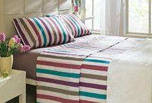Dulce Hogar / En Hipercor encontrarás los mejores complementos para que puedas disfrutar de la comodidad de tu casa cada día.