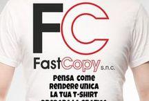 t shirt Fast Copy / In questa bacheca sono contenuti alcuni esempi di stampa T-shirt .  La collezione di immagini tipiche siciliane sono frutto di una ricerca che ha come mission l'esaltazione dei colori tipici della SICILIA.