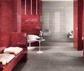 Bathroom & Spa | Resin look #2