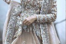 Asian bridals / Pakistani #Indian #haute #Couture #Bridals #luxury #pret #highFashion