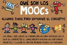 MOOC / Cursos MOOC
