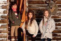 Moda invierno 2014 / La mejor moda para este invierno a precios increíbles en #Hipercor http://bit.ly/1zfkg3H