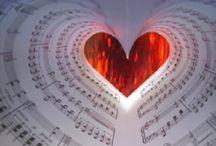 Muziek / Artiesten/muziek