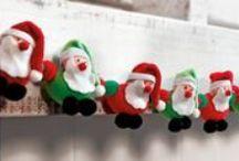 Adornos de Navidad (2014) / Encuentra en #Hipercor todo lo que necesitas para decorar tu hogar estas navidades http://bit.ly/11wS1iw