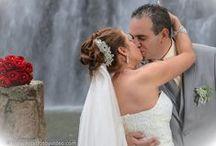 Formal Sessions / Ab Rojas Wedding Photographer