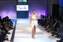 Fashion / World's Best Fashion