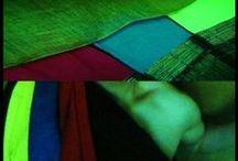 東京 新宿 整体たけそら マッサージサロン / 東京新宿 整体たけそら マッサージサロン/隠れ家プライベート 出張マッサージ/男性セラピスト 整体・アロマリンパ女性専用・リフレクソロジー・フェイシャルコース 頭痛・肩こり・腰痛・足のむくみ・骨盤・痩身・リラクゼーション 深夜5時