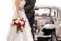 obrazki ślub