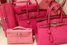 Bags / Totes, carryalls, clutches, handbags, crossbody bags, you name it!