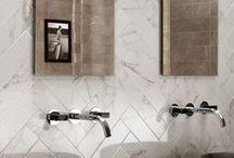 Bathroom | brick atelier