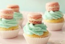 Cupcakes & Cookies for all occasions