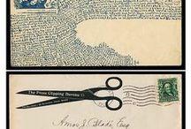 LINDIVIDU * paper