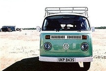 LINDIVIDU * cars