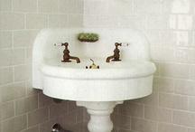 LINDIVIDU * bathroom