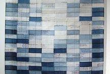 LINDIVIDU * something blue