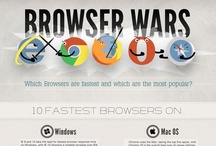 #Browsers