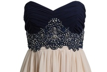Belle Boutique Evening Wear / A collection of beautiful evening wear pictures and ideas !