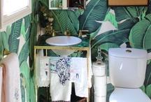 LINDIVIDU * toilet