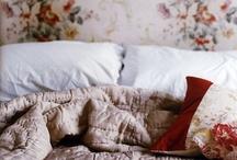LINDIVIDU * bed