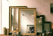 LINDIVIDU * mirror