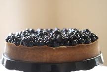 LINDIVIDU * cake