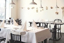 LINDIVIDU * restaurant
