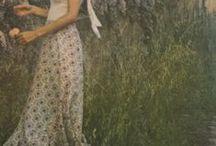 LINDIVIDU * skirt