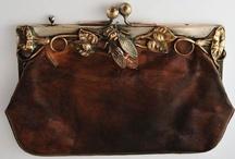LINDIVIDU * bags