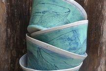 LINDIVIDU * ceramics