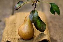 LINDIVIDU * harvest
