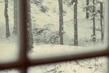 LINDIVIDU * winter