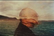 LINDIVIDU * sea