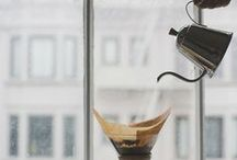 LINDIVIDU * coffee