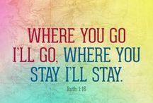 PRAY :)