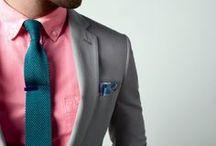 Fashion for HIM <3