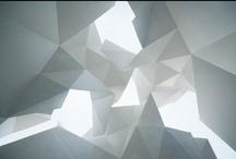 CREATION | folding