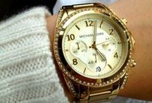 Jewellery & Watches
